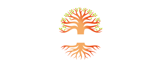 Chronic Pain Dacula GA Integrative Healthcare of Atlanta