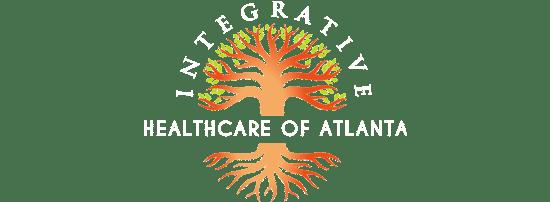 Chiropractor Natalie Lawrence in Atlanta GA