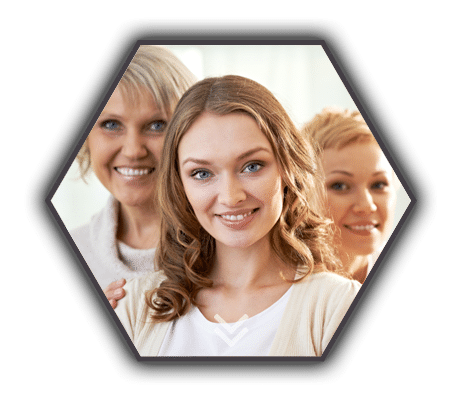 Chronic Pain Dacula GA PCOS/Infertility/Female Hormone Problems