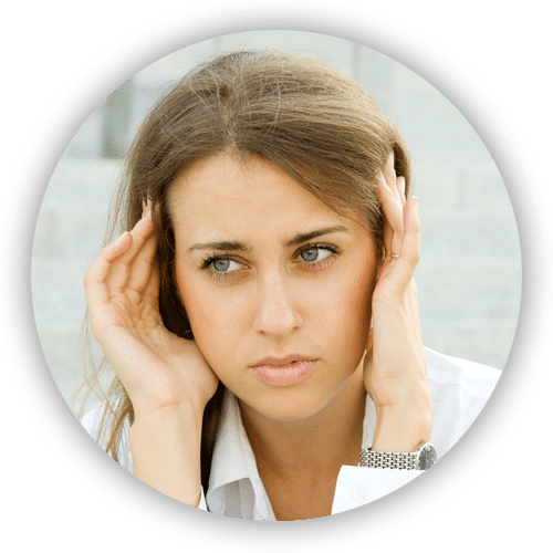 Chronic Pain Dacula GA Migraine Relief