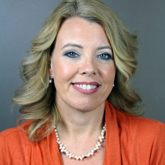 Chiropractor Dacula GA Natalie Lawrence